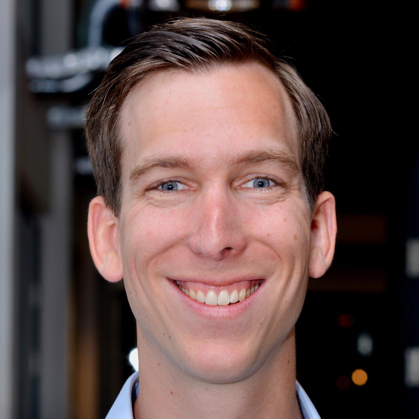 Bob van den Broeck, Technische Brabo