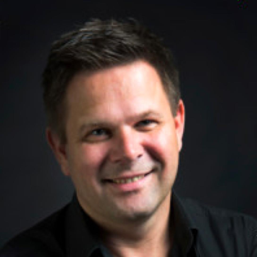 Jeroen Bonnemaijers, BC Company