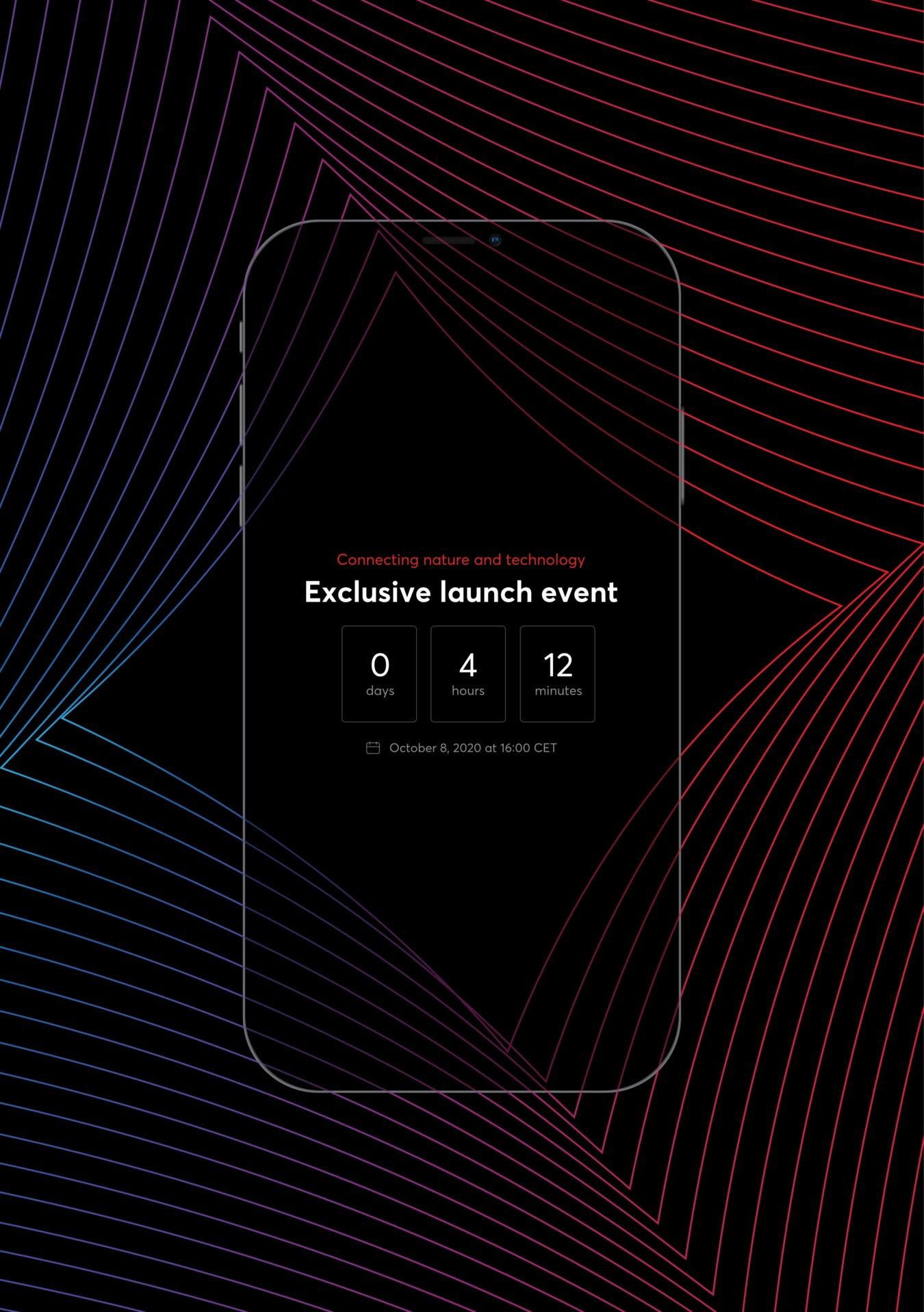 Readysetgrow website mobiele weergave